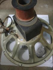 Nick Dorazio Speaker repair- Reviews From Our Customers