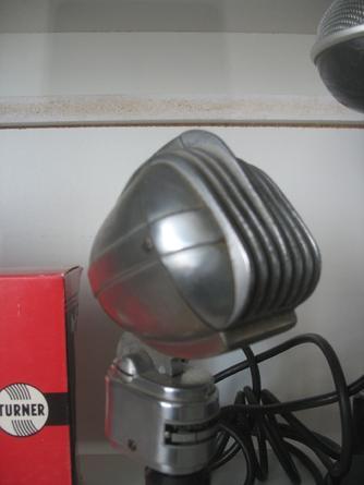 vintage microphones for sale. Black Bedroom Furniture Sets. Home Design Ideas