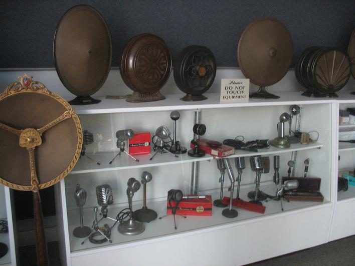 Vintage and Antique Speaker Repair and Recone Services by The Speaker ShopVintage and Antique Speaker Repair and Recone Services by The  . Restoring Old Speaker Cabinets. Home Design Ideas